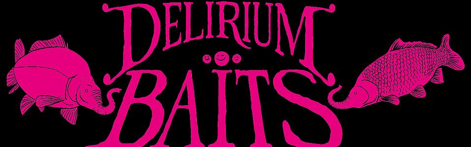 logo-delirium-baits-01_edited